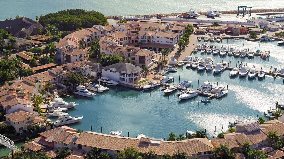 La Romana Caribbean Vacations Caribbean Vacations