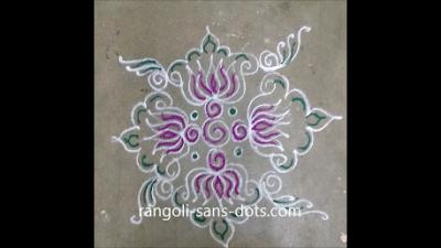 Small-Pongal-rangoli-kolam-images-2412ab.jpg