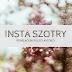 INSTA SZORTY  | rewelacyjni polscy autorzy