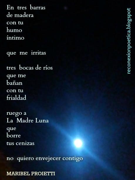 blog-de-poesia-miguel-angel-cervantes