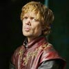 Photo of character Tyrion Lannister