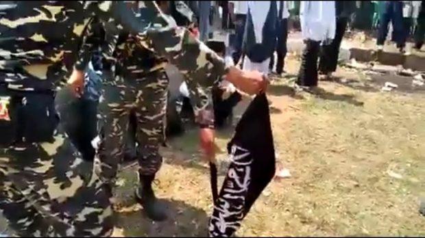 Hukuman Allah kepada Para Penista Syiar Islam