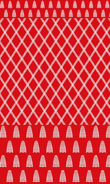 textile design,textile designer,textile,textiles,fashion design,design,textile designing,fabric design,designer,draw textile design,textile industry,study textile design,textile design art, vector textile design