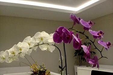 15 Teknik Merangkai Bunga Handmade di Rumah Lamongan