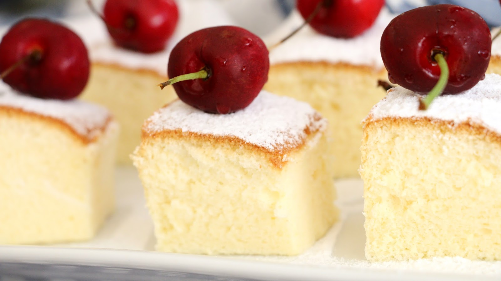Rich Fruit Cake Recipe For  Inch Square Tin