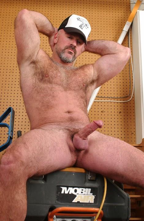 Nasty ass vida from deep throatin039 black freaks - 1 1