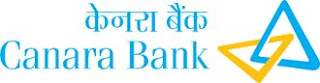 canara-bank-recruitment-career-latest-apply-online-jobs-opening