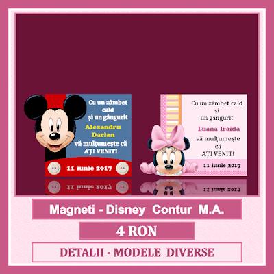 http://www.bebestudio11.com/2017/09/magneti-botez-disney-contur-ma.html