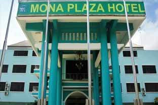 Lowongan Kerja Pekanbaru : Hotel Mona Plaza Agustus 2017