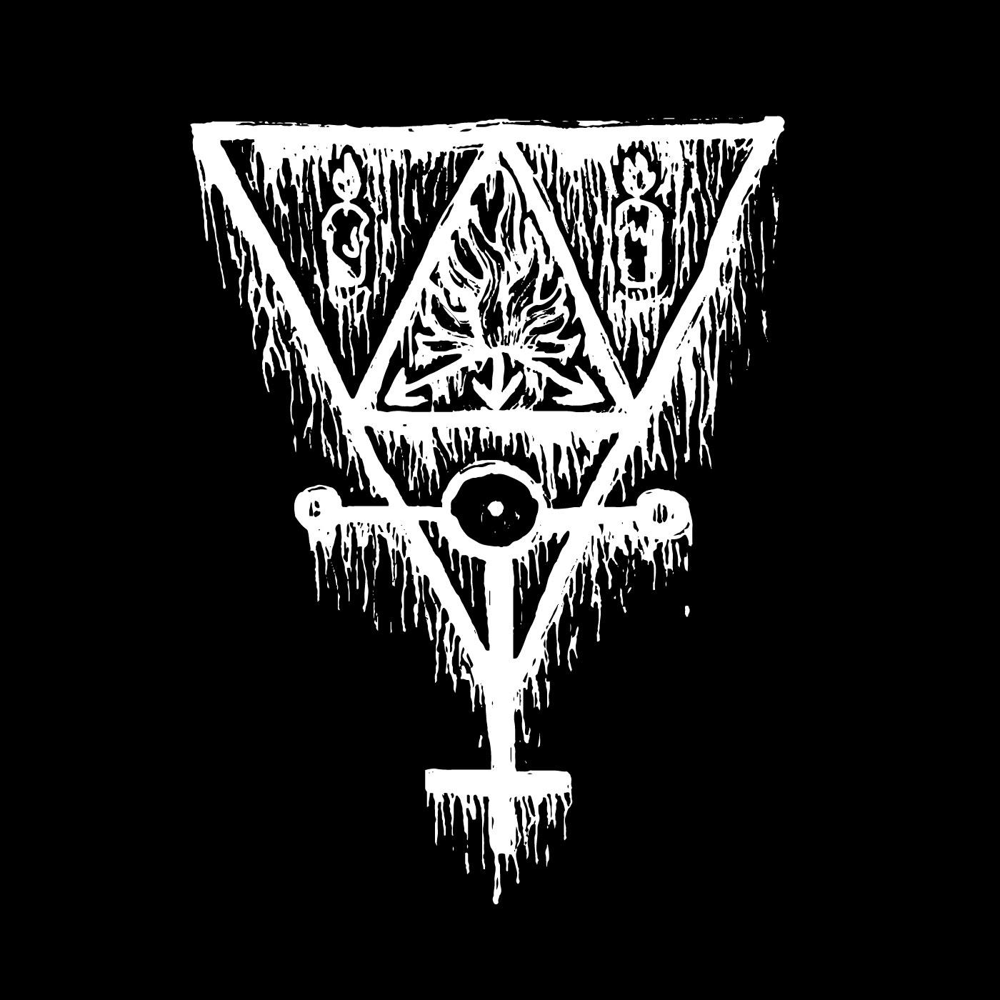Otherwise Band Logo