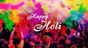 best holi wishes quotes in english