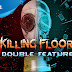 Killing Floor: Double Feature Out On PS4 and PS4 VR