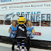 Extended Streetcar Service for Tampa Bay Lightning Playoff Push!