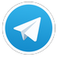 Telegram Android Application Free Download