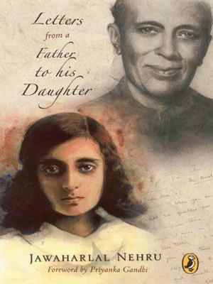 Books on jawaharlal nehru pdf