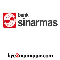 Lowongan Kerja Bank Sinarmas 2018