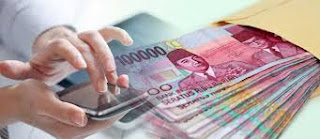 Jaminan bpkb motor mobil sebagai agunan adalah cara cepat mendapatkan pinjaman dana tunai melalui leasing resmi