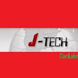 PT J Tech Mold Indonesia Membuka Lowongan Posisi CNC Milling
