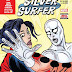 Silver Surfer - #9 (Cover & Description)