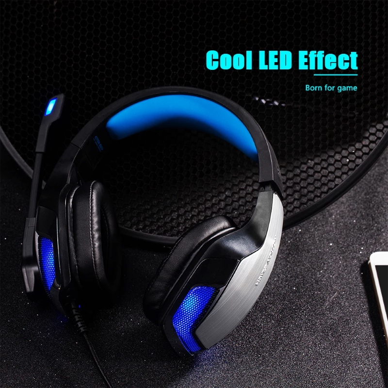 KOTION EACH G5300 Gaming Headset