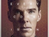Download Film Imitation Game (2014) BluRay 720p Free