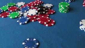 Poker Online Indonesia TIps Poker Online Bagi Pemula