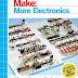تحميل كتاب Make: More Electronics PDF الرائع