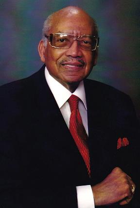 Georgia State Law School >> voice of experience: Atlanta's Senator Leroy Johnson ...