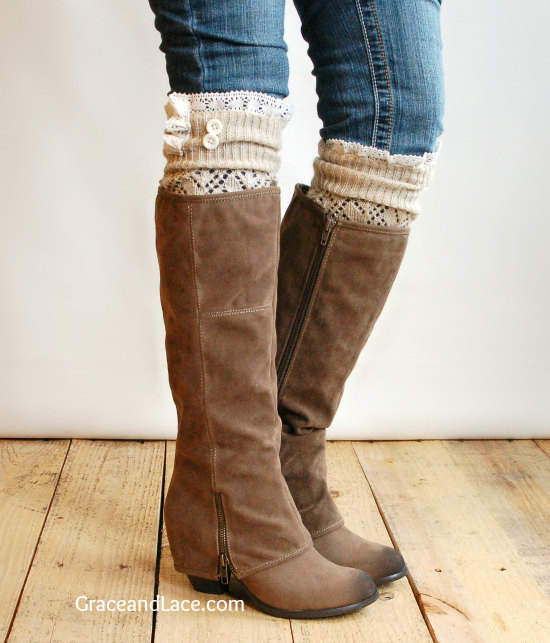 You searched for: boot socks! Etsy is the home to thousands of handmade, vintage, and one-of-a-kind products and gifts related to your search. No matter what you're looking for or where you are in the world, our global marketplace of sellers can help you find unique and affordable options. Let's get started!