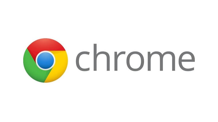 atalhos google chrome