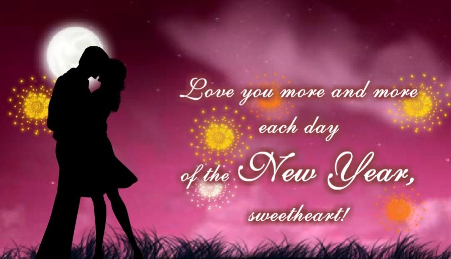 Happy Valentines Day Images Wallpapers Pictures 2018 : Romantic ...