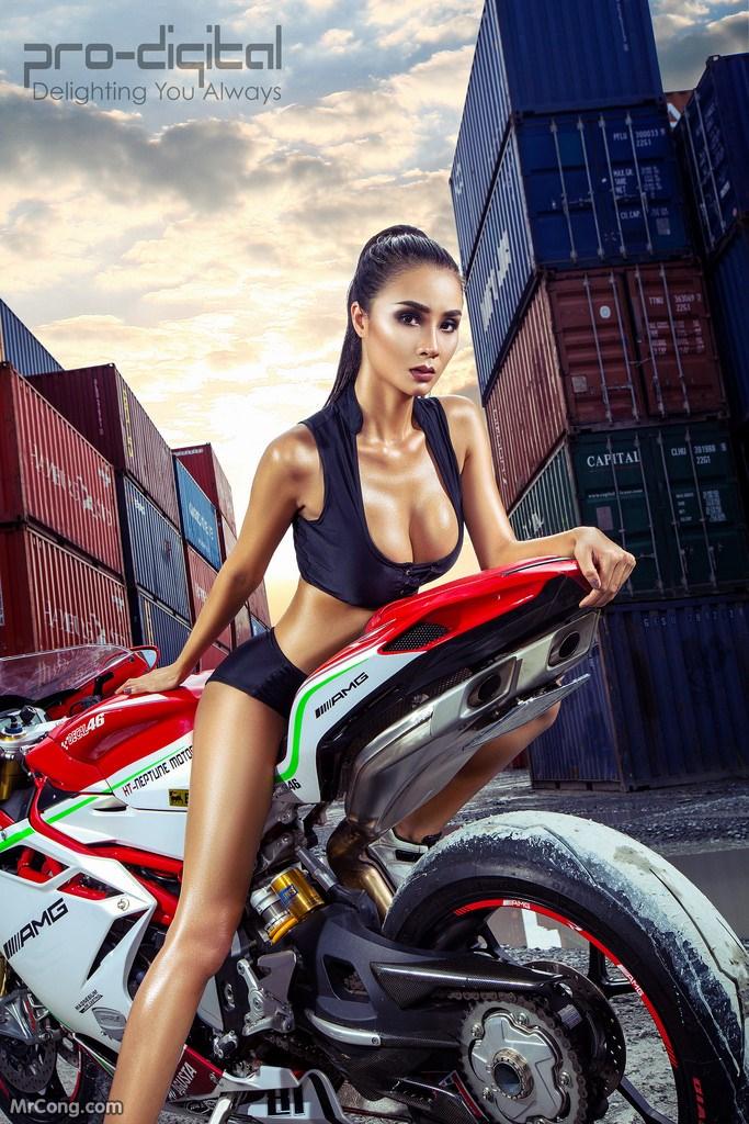 Image Girl-xinh-Viet-Nam-by-Phong-Pro-MrCong.com-012 in post Người mẫu Việt khoe dáng sexy qua góc chụp của Phong PRO (308 ảnh)