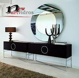 fotos de espelho duplo varios modelos