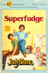 http://thepaperbackstash.blogspot.com/2012/09/superfudge-by-judy-blume.html