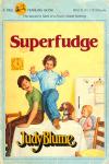 http://thepaperbackstash.blogspot.com/2012/09/superfudge-by-judy-blume.html