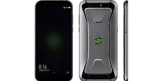 Intip Yuk ! Harga Serta Spesifikasi Gaming Smartphone Xiomi Balck Shark