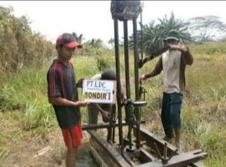 Envi C Mekanika Teknik Metode Penyelidikan Tanah Di Lapangan