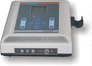 http://www.hms.co.in/hms/interferential-ultrasound-combo-unit/