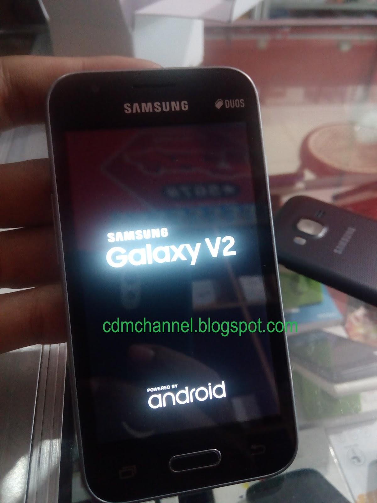 Member Sahabat 4g Official 2016 Otomax 314 Full Version Unlimited Aktifasi Aplikasi Software Server Pulsa Terlengkap Ter Termudah Harga Samsung V2 Dan Spesifikasi Lengkap
