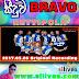 SEEDUWA BRAVO LIVE IN HETTIPOLA (2017-03-05)