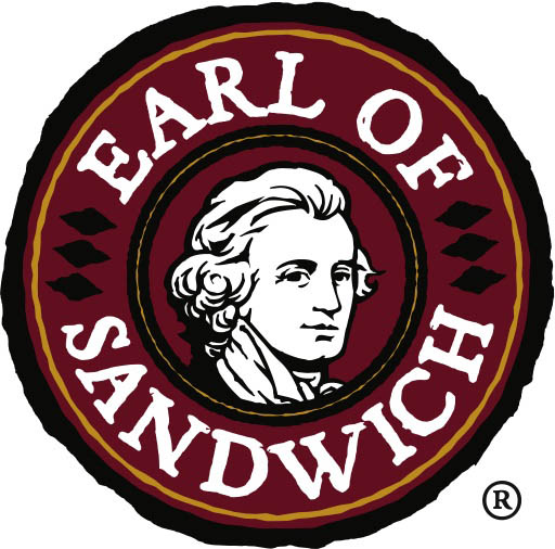 THE+EARL+OF+SANDWICH+ATLANTIC+CITY.jpg
