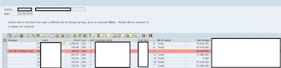 SAP ABAP Tutorials and Materials, SAP ABAP Guides, SAP ABAP Certifications, SAP ABAP Live