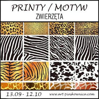 http://art-piaskownica.blogspot.com/2018/09/printy-zwierzeta.html