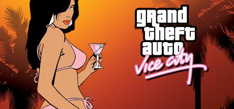 descargar gta vice city portable version completa no rip iso por mega y google drive, mediafire.
