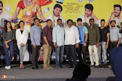 Nanna Nenu Naa Boyfriends Teaser Launch-thumbnail-8