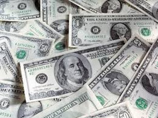سعر الدولار اليوم الجمعة 30-9-2016 في البنوك المصرية والسوق السوداء مقابل الجنية المصري