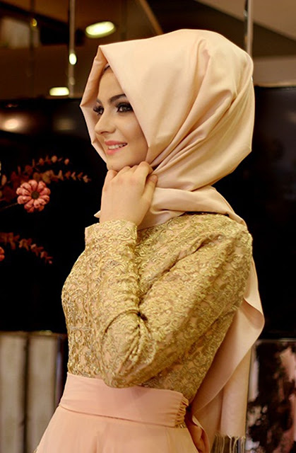 3 of the best hijab scarves for hijabi woman