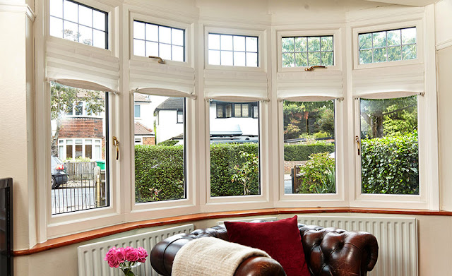 5 Amazing Pros Of Investing On Robust Double Glazing Windows