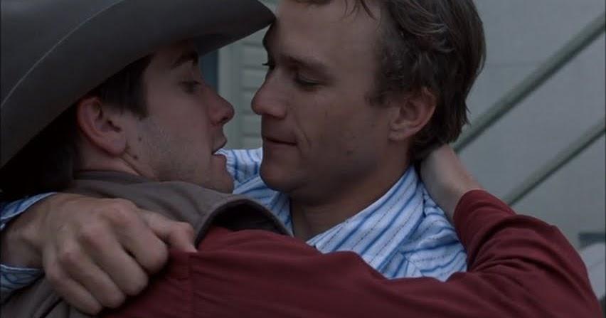 El Abismo Del Cine Las mejores películas de temática gay