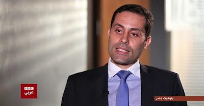 عاجل إسقاط عضوية أحمد الطنطاوى